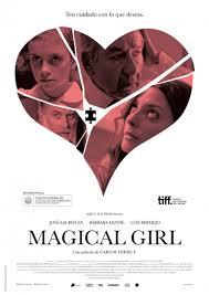 Magicalgirl