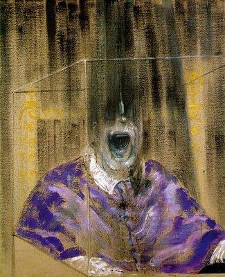 gritos-sonrisas-imposibles-francis-bacon-L-1