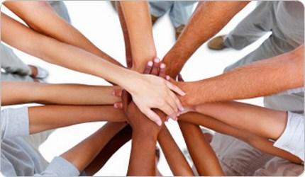 Juntos-podemos