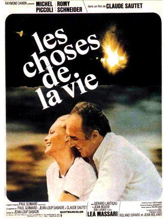 affiche-Les-Choses-de-la-vie-1969-1