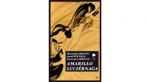 Amarillo_luciérnaga_destacado