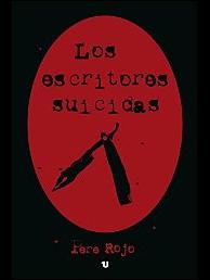 Los escritores suicidas - Blog Microscopías