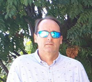 Mario Gómez se pasa de frenada